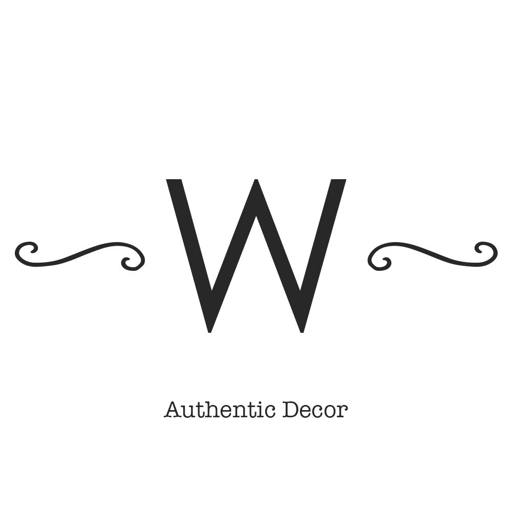 WALLMANTRA.com