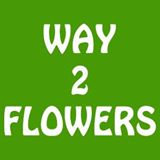 WAY2FLOWERS.com