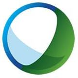 WEBEX.co.in