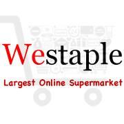 WESTAPLE.com
