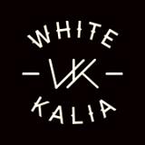 WHITEKALIA.com