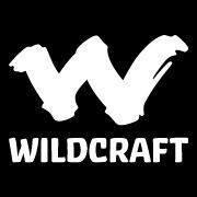 WILDCRAFT.in