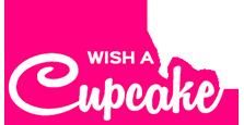 WISHACUPCAKE.com