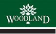 WOODLAND INDIA