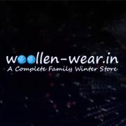 WOOLLENWEAR.in
