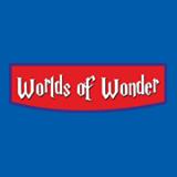 WORDLDSOFWONDER.in