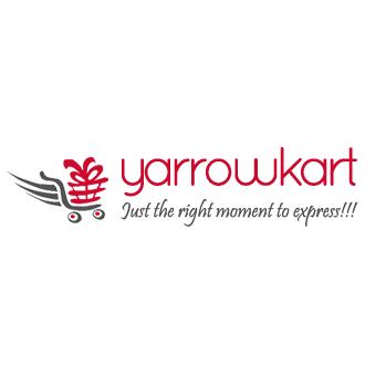 YARROWKART.com