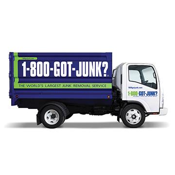 1800GOTJUNK.com