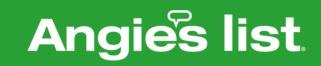 ANGIE'SLIST.com