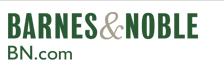 BARNES&NOBLE;.com