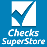 CHECKSSUPERSTORE.com