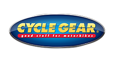 CYCLEGEARDIRECT.com