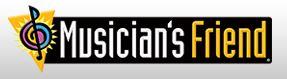 Musician'sFriend.com