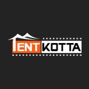 TENTKOTTA.com